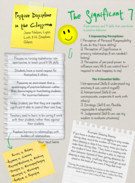 Classroom Management & Discipline Theories 's thumbnail
