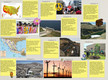 National Geography Standards Part 2 thumbnail