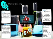 Chemical Enginner's thumbnail