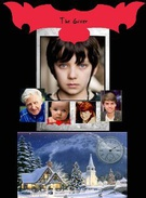 The Giver Poster's thumbnail