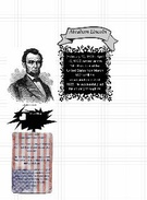 Abraham lincoln & civil War's thumbnail