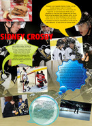 french-Sidney Crosby's thumbnail