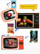 What We've Read... thumbnail