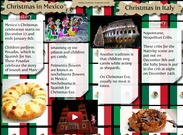 Christmas in Italy's thumbnail