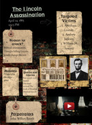 Lincoln Assassination 's thumbnail