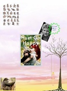 Hurt Go Happy's thumbnail