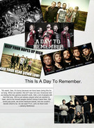 A Day To Remember 's thumbnail