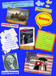 When Washington Crossed the Delaware by Lynne CheneyNew Glog thumbnail