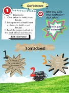 Sod houses and Tornadoes's thumbnail