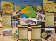 Indus Valley Civilization's thumbnail