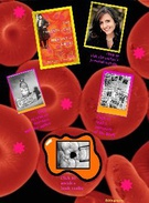 Immortal Life of Henrietta Lacks by Rebecca Skloot's thumbnail