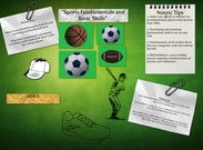 Fundamentals Skills for Sports (Jovantae Billingslea)'s thumbnail