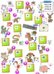 12 Zodiacs Animals thumbnail
