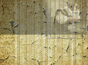 The Yellow Wallpaper's thumbnail