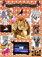 Circus Animals's thumbnail
