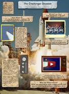 The Challenger Disaster's thumbnail