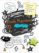 Book Reviews Sign's thumbnail