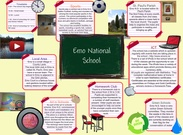 Emo National School's thumbnail
